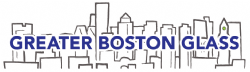 Greater Boston Glass